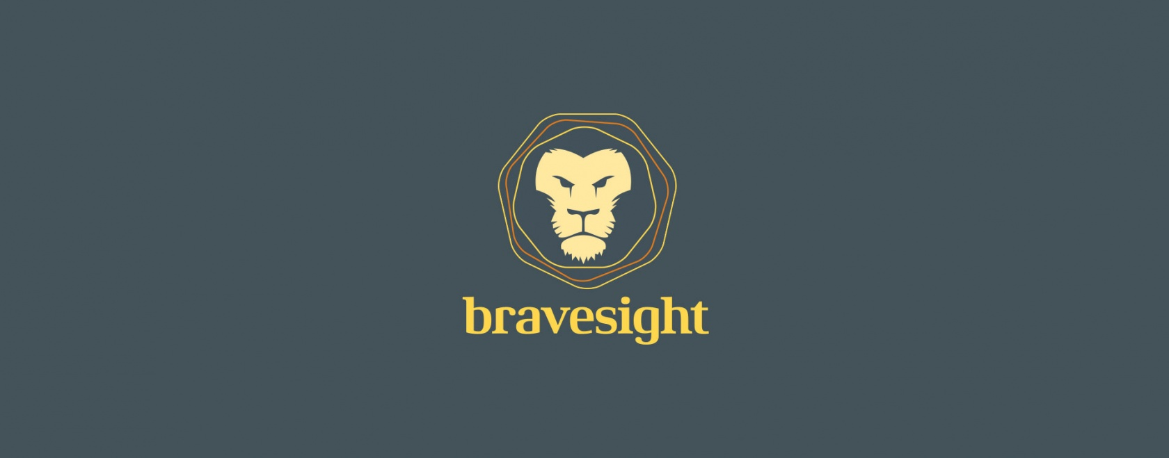 project-Bravesight-cover