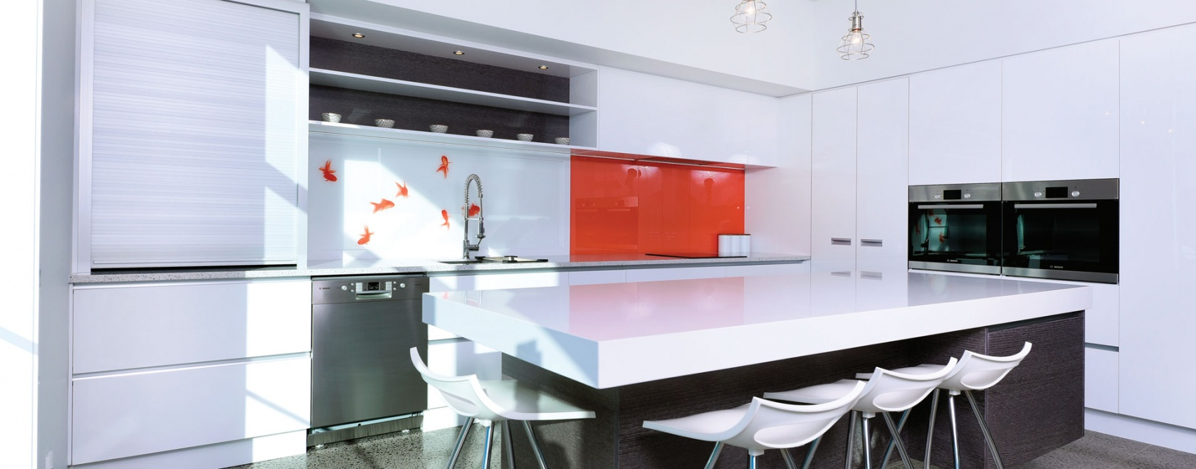 project-HKKitchens-back