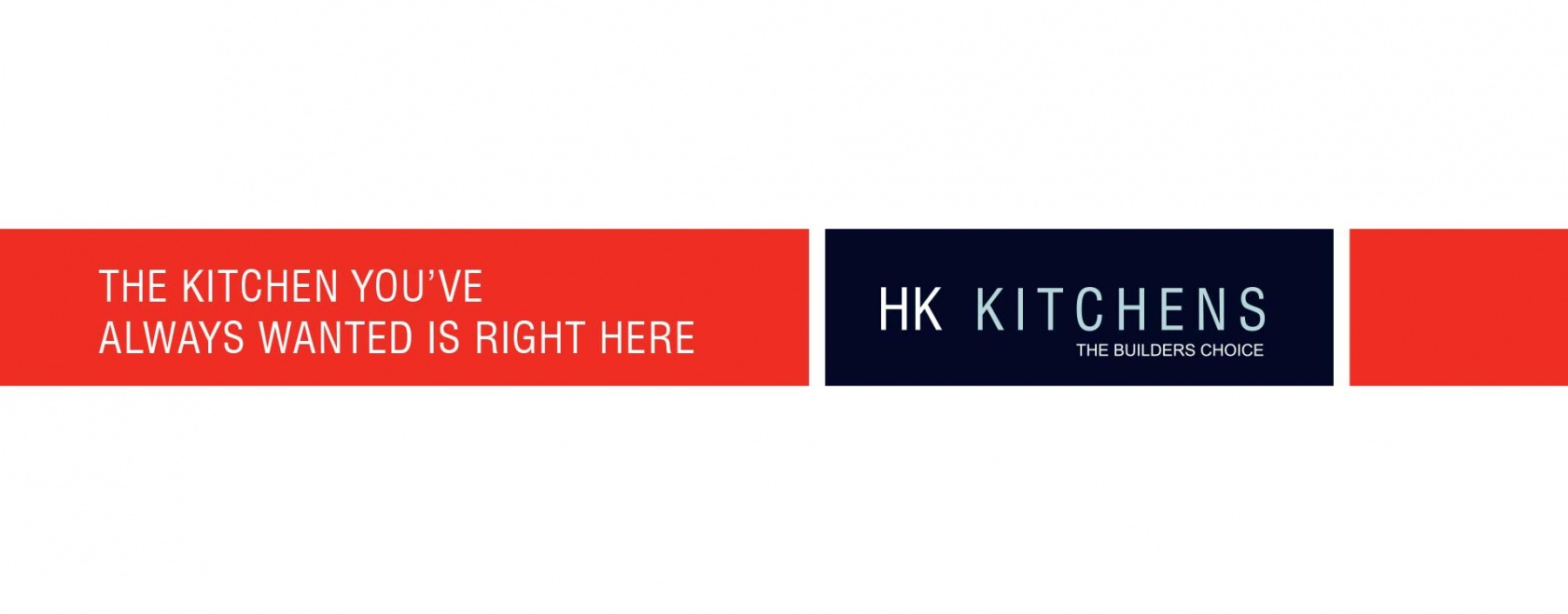 project-HKKitchens-cover