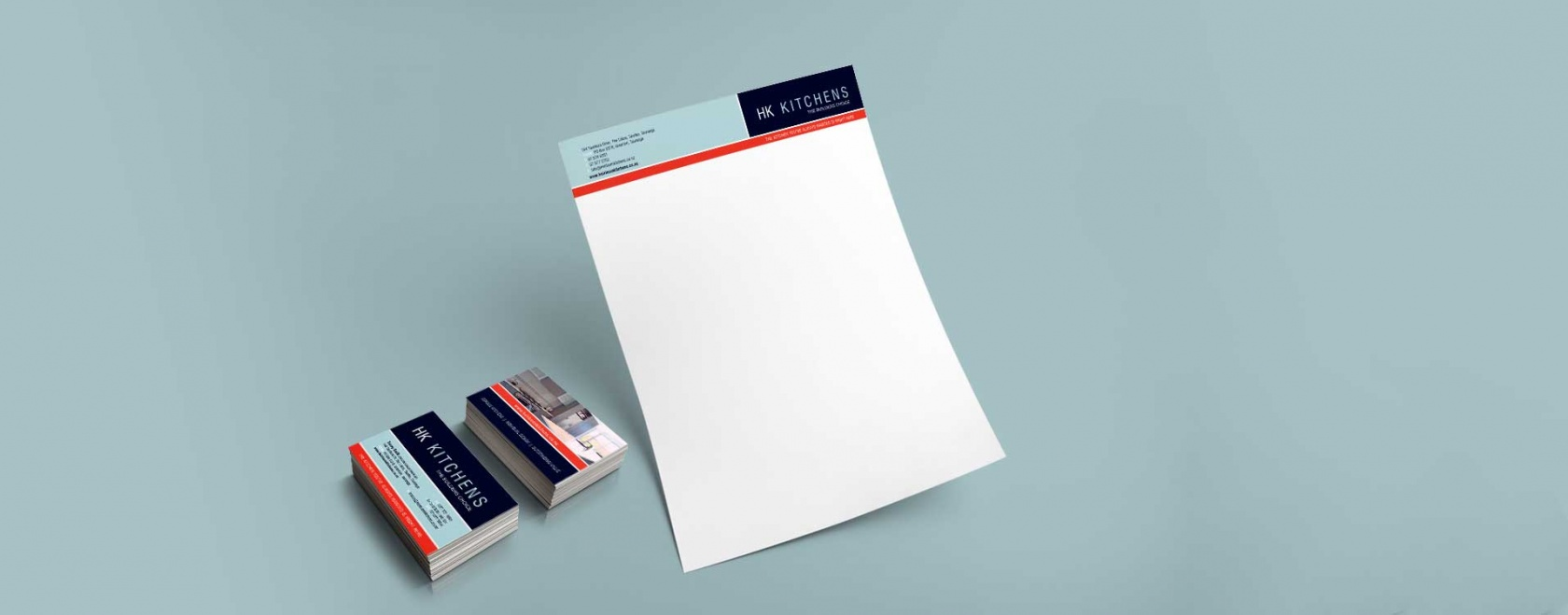 project-HKKitchens-stationery