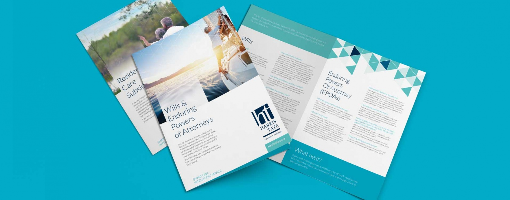 project-HarrisTate-brochures