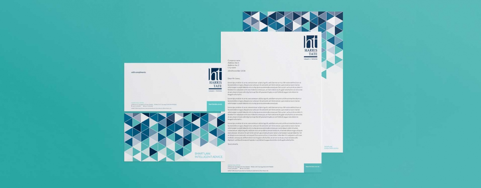 project-HarrisTate-stationery