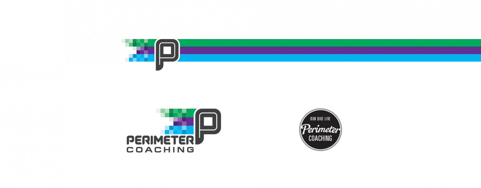 project-Perimter logos
