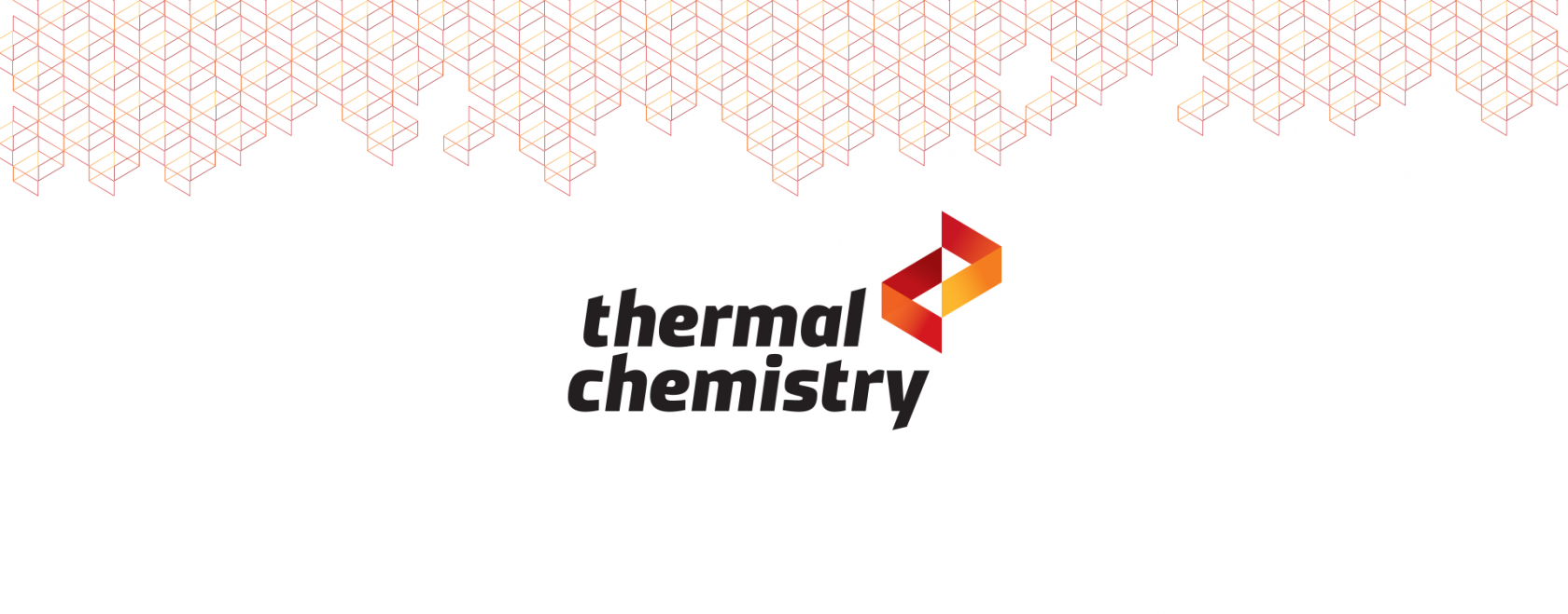 project-Thermalchemistry-logo