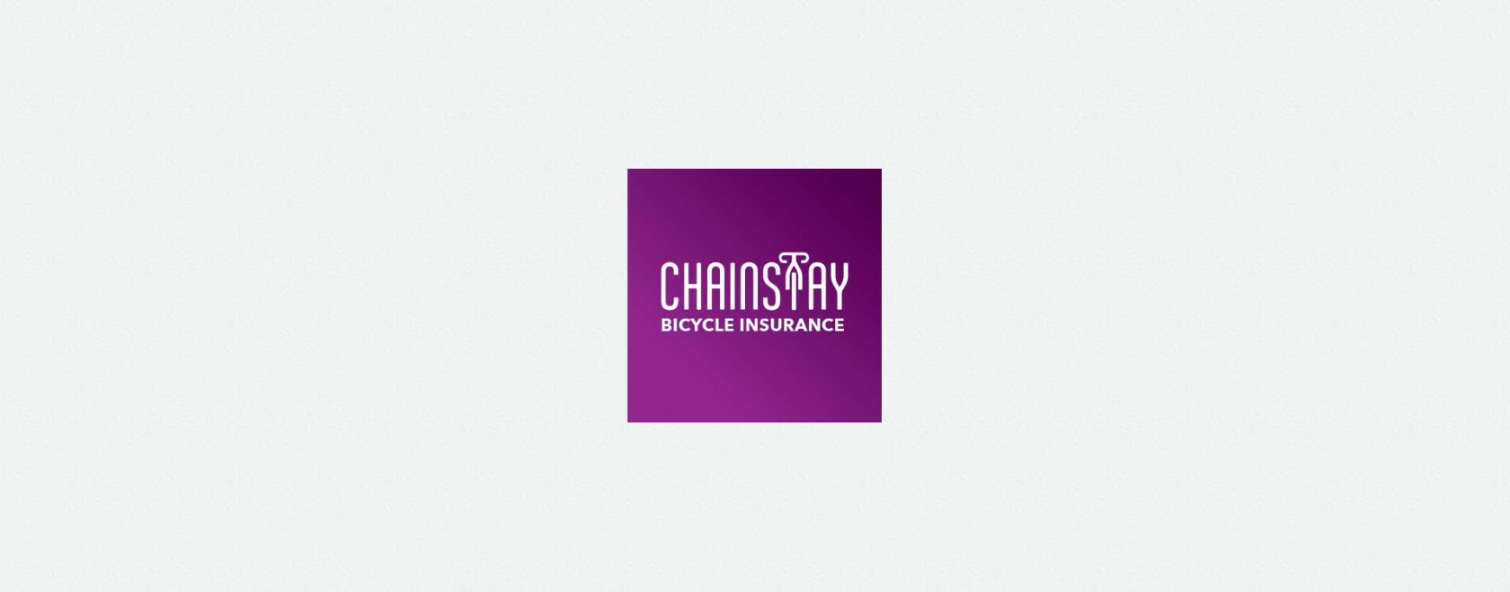 project-chainstay-logo