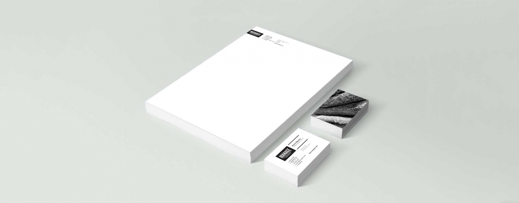 project-manageco-stationery