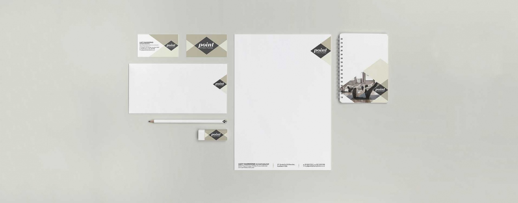 project-ppp-stationery
