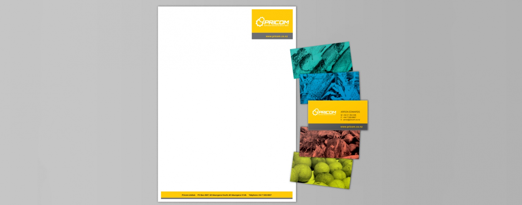 project-pricom-stationery