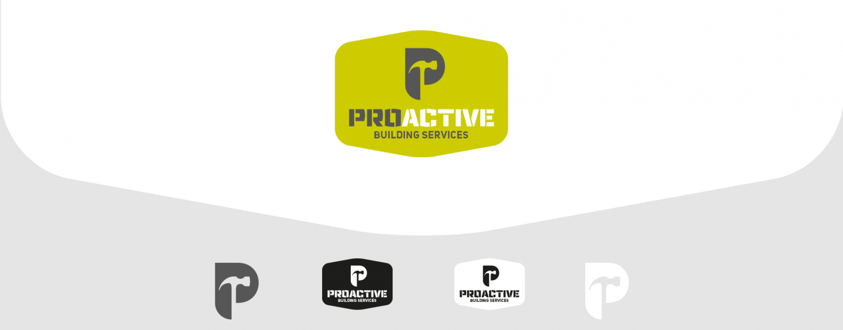 project-Proactive-logos