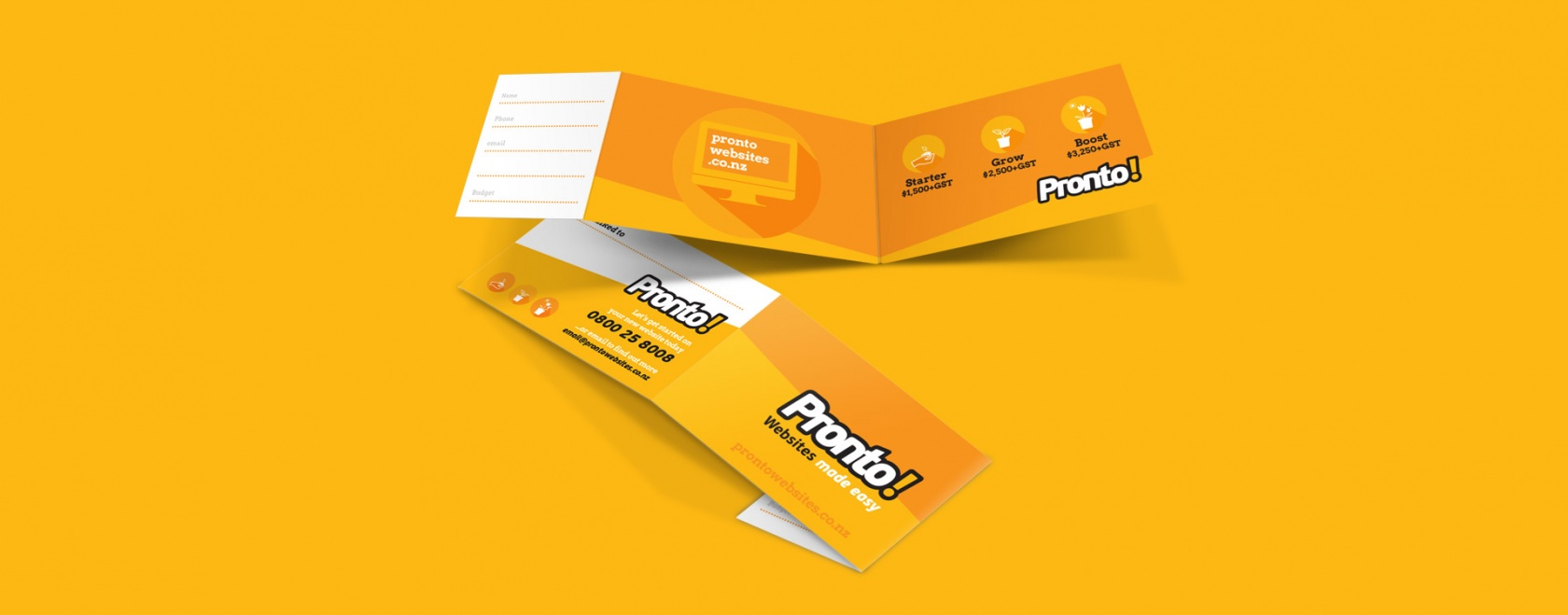 project-pronto-cards