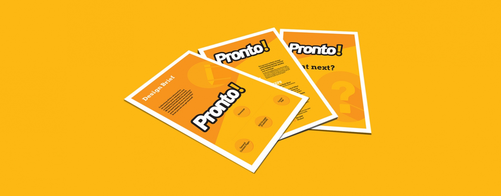 project-pronto-doc-covers
