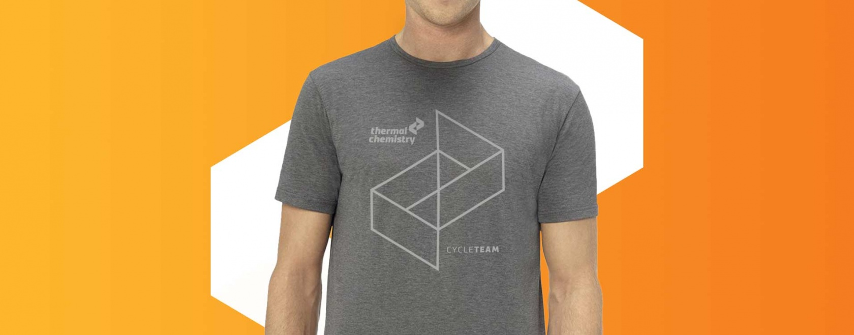 project-Thermalchemistry-tshirt