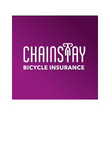 thumbnail-chainstay